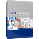 "EVOcompetition ""startUp"" - Produktion (PPS)"